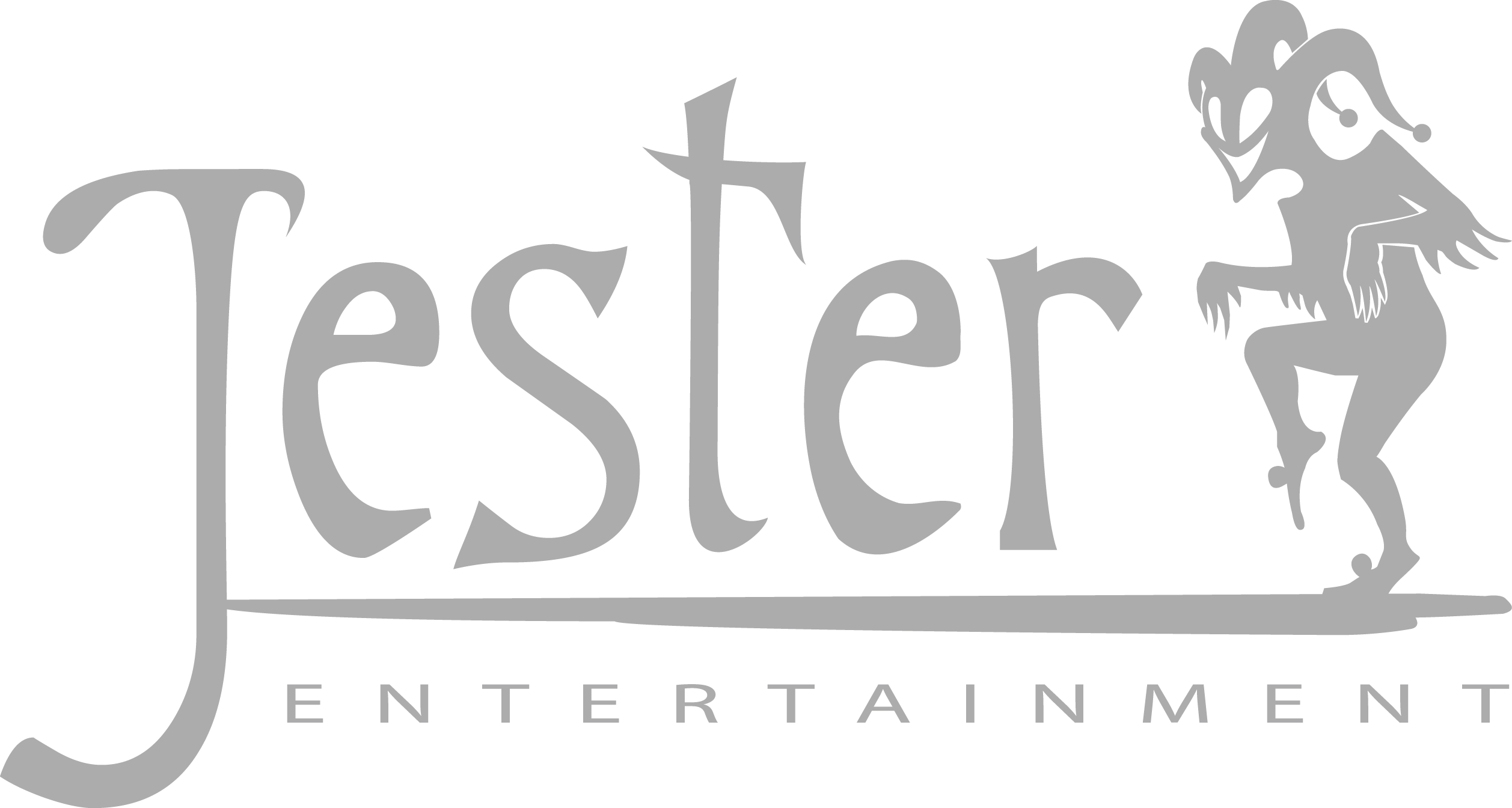 jester_logo_official-1.png